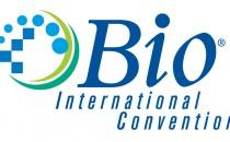 6 — 9 июня 2016 ⇒ BIO International Convention 2016