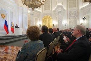 В России будут разрабатываться «дорожные карты» по развитию биотехнологий