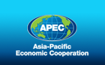 [4-6 Сентября] Biotechnology Commercialisation and Trade in APEC Economies – Biosafety Regulatory Perspective