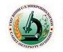 ГНУ Всероссийский Научно-исследовательский институт сельскохозяйственной микробиологии