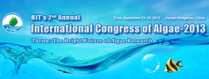 [23-25 Сентября] Annual International Congress