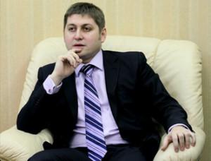 Интервью О.В. Фомичева о Программе «БИО2020»