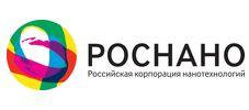 РОСНАНО заинтересовалось российскими биотехнологиями