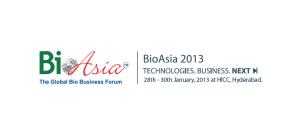 [28-30 Января] BioAsia2013