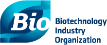[16-19 Июня] The BIO World Congress