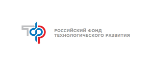 Выездное рабочее совещание ФГАУ «РФТР» и российских технологических платформ