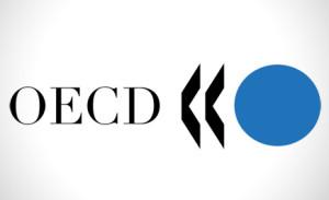 Ежегодные статистические отчёты ОЭСР