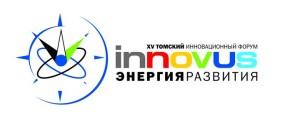 Круглый стол «Роль приоритетных технологических платформ в выполнении Стратегии инновационного развития России до 2020 года»