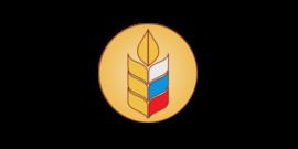МСХ РФ: В приоритетах – производство продуктов глубокой переработки зерна