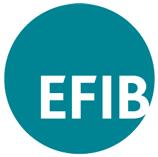 Октябрь 2017  ⇒  Европейский форум промышленной биотехнологии и биоэкономики (EFIB)