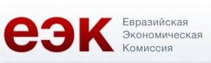Второе заседание РГ по формированию евразийских технологических платформ