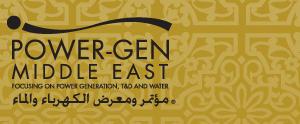 [12-14 Октября] Международная выставка и конференция по энергетике региона Ближнего Востока и Северной Африки