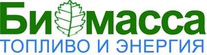 9-й Конгресс «Биомасса: топливо и энергия»