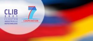 Российско-германский семинар — проекты в области промышленных биотехнологий