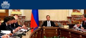 Россия должна увеличить производство биотехнологической продукции в 10 раз