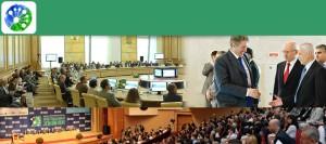 IV Международный форум «Большая Химия»