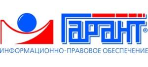 В Алтайском крае реализуются два проекта по глубокой переработке зерна
