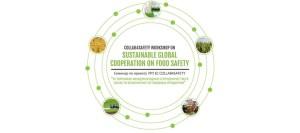 """Международный семинар """"Устойчивое международное сотрудничество в области безопасности пищевых продуктов"""""""