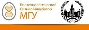 Пилотная образовательная программа «Введение в междудародный стандарт GLP»