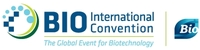 [23 — 26 Июня] Bio International Convention`14