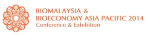 [19 — 21 Ноября] BioMalaysia & Bioeconomy Asia Pacific 2014
