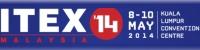 [8 мая — 10 мая] 25-я Международная выставка инноваций и новых технологий ITEX'14