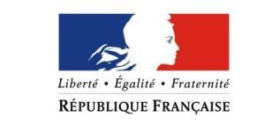 Посольство Франции в России объявляет об открытии 2 конкурсных отборов
