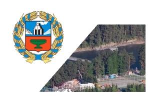 В Алтайском крае утверждена программа развития биотехнологий на период до 2020 года