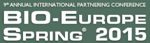 [10 — 12 марта] Bio Europe Spring 2015