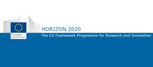 Тренинги по разработке предложений в программу Horizon 2020