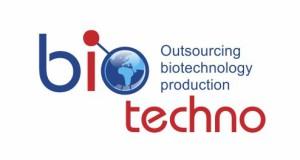 Контрактное производство биотехнологической продукции