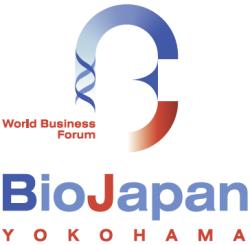 09 — 11 октября 2018 года  ⇒  Bio Japan 2019 – 21-й Всемирный бизнес форум по биотехнологиям