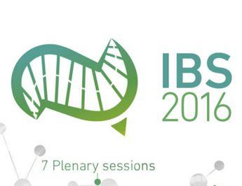 IBS_16