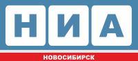 Сибирь инициирует проект по увеличению производства биотехнологической продукции в 20 раз