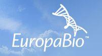 EuropaBio