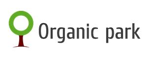 OrganikPark