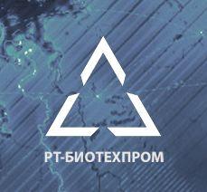 АО «РТ-Биотехпром»