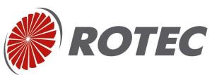 Закрытое Акционерное Общество «Ротек»