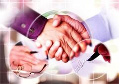 В МГУ прошел II Конгресс «Инновационная практика: наука плюс бизнес»