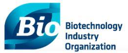 [19 — 26 июля] BIO World 2015