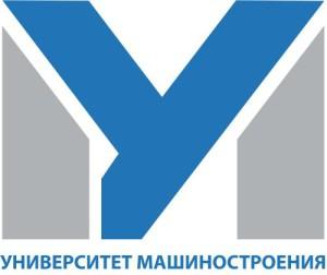 Федеральное государственное бюджетное образовательное учреждение высшего профессионального образования «Московский государственный машиностроительный университет (МАМИ)»