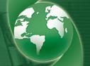 В Москве прошел VIII Московский международный конгресс «Биотехнология: состояние и перспективы развития»