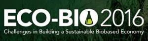 6 — 9 марта ⇒ ECO BIO Conference 2016