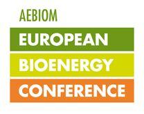 [4-5 мая] 6-я Европейская конференция по биоэнергетике AEBIOM