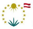 [1-4 июня] Европейская конференция и выставка про биомассы