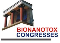 [3 — 10 мая] 6th International Congress «Biomaterials and Nanobiomaterials: Recent Advances Safety – Toxicology and Ecology Issues»
