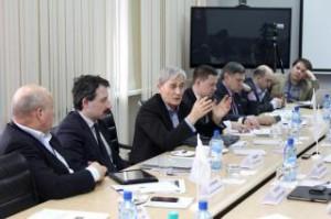 Кластер «Фармацевтика, биотехнологии и биомедицина» Калужской области занял второе место в России по методике ECEI