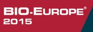 [3 — 5 ноября] Bio-Europe 2015