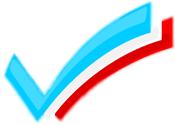 Федеральное государственное бюджетное образовательное учреждение высшего профессионального образования «Поволжский государственный технологический университет» (ПГТУ)