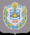 bmstu-emblem